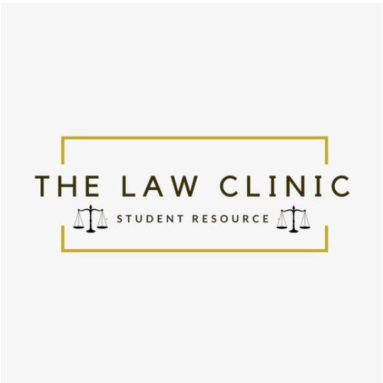 The UC Merced Law Clinic | Associated Students of UC Merced